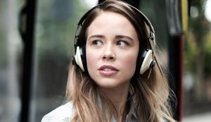 4 Monate Amazon Music Unlimited für 0,99 Euro