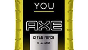 Axe Duschgel You