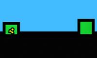 Rektagon - das Spiel mit Suchtfaktor