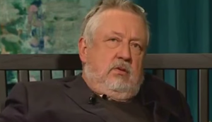 Best of Leif GW Persson