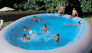 Zodiac-Pool Ovline