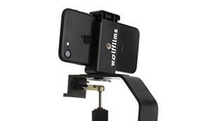 Smartphone Schwebestativ