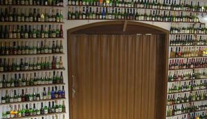 Größte Piccolo Sammlung der Welt